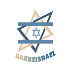 ©Rak Be Israel - le meilleur en direct d\'Israël,